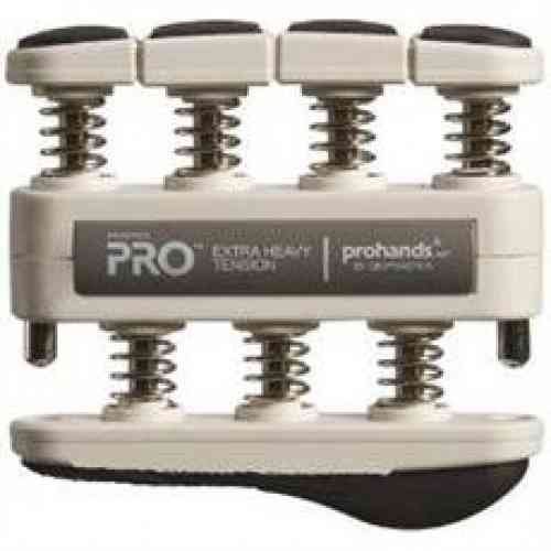 PROHANDS GRIPMASTER PM-15003