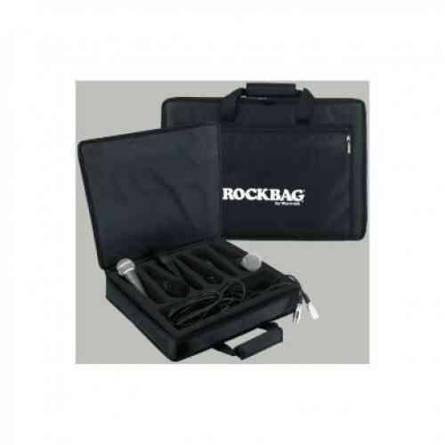 Rockcase RC23212B