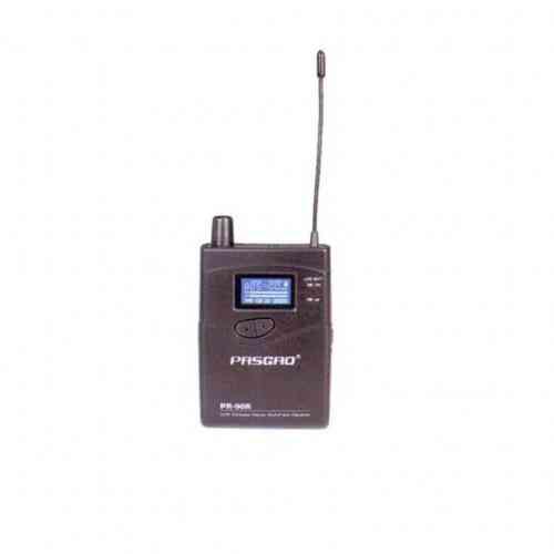 Pasgao PR90R 838-865 Mhz