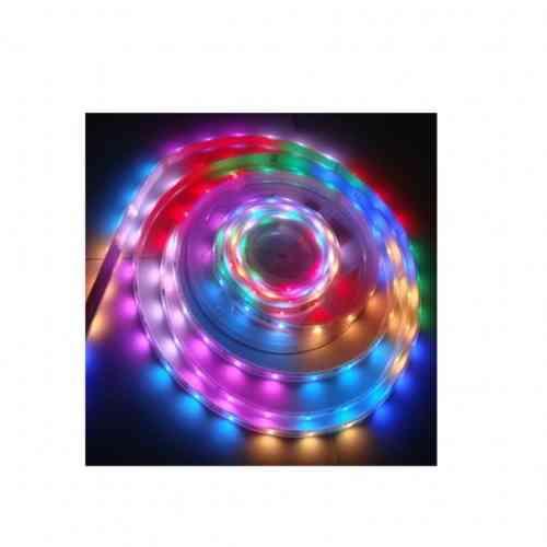 AstraLight ST-SMD-D5050-RGB1809-SR