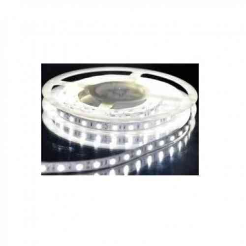 AstraLight ST-SMD-5050-30W-IP20