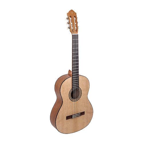 Классическая гитара Yamaha C40M  #1 - фото 1