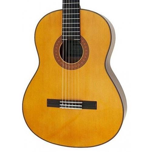 Классическая гитара YAMAHA C70 #1 - фото 1