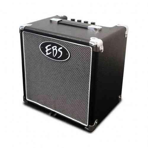 EBS Classic Session 60