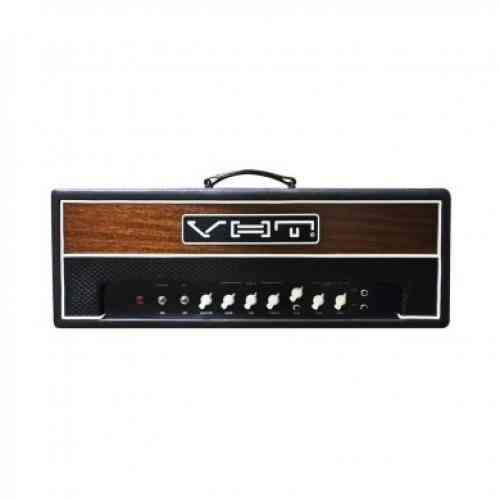 VHT AV-HW-18H
