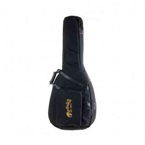 Martin Guitars 52BGB(98185)