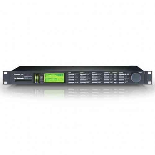 T. C. Electronic M2000