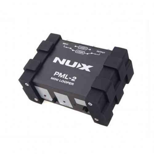 NU-X PML-2