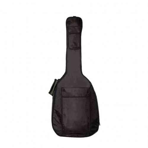 Rockbag RB20529B