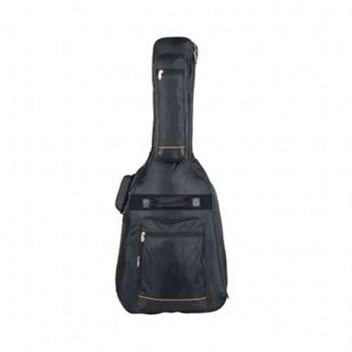 Rockbag RB20609B/ PLUS