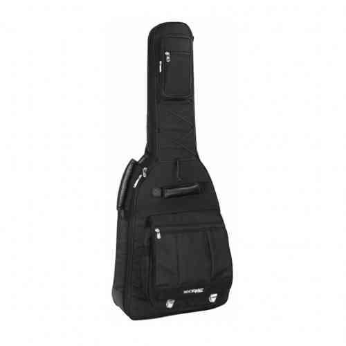 Rockbag RB20809B