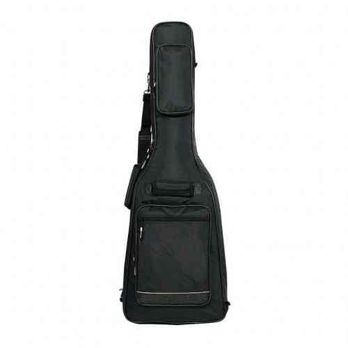 Rockbag RB20505B