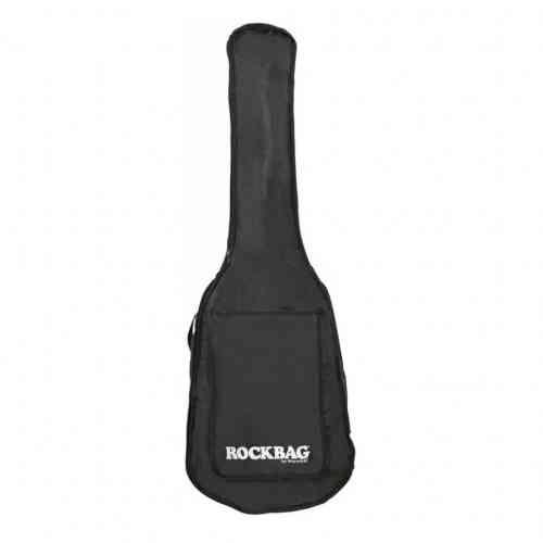Rockbag RB20535B