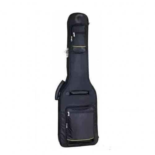 Rockbag RB20605B/ PLUS