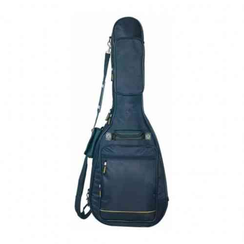 Rockbag RB20504B