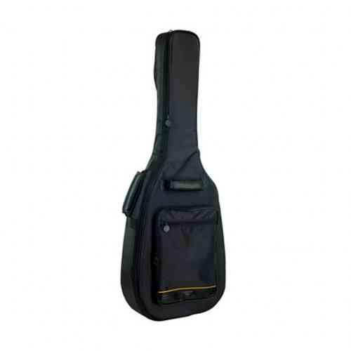 Rockbag RB20508B