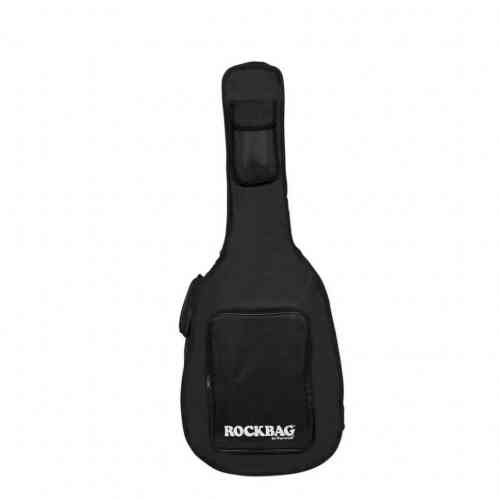 Rockbag RB20528B