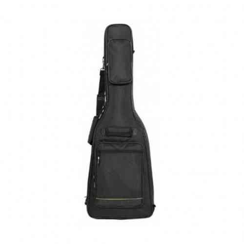 Rockbag RB20506B