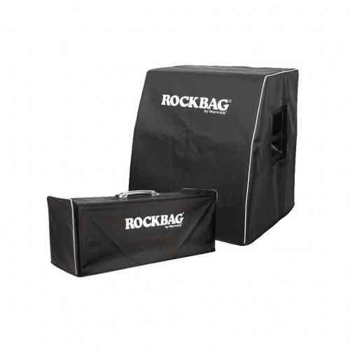 Rockbag RB81270 B