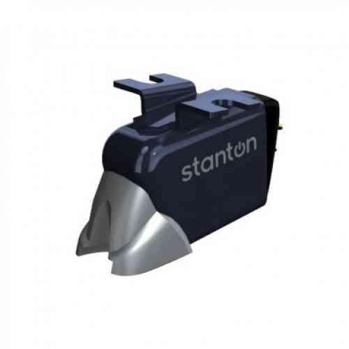 Stanton 680.V3 MP4