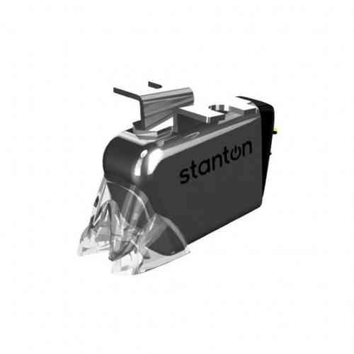 Stanton 890 FS MP4