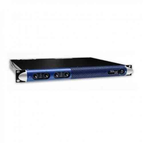 Powersoft M50Q HDSP+ETH