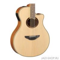Yamaha APX--700II-12