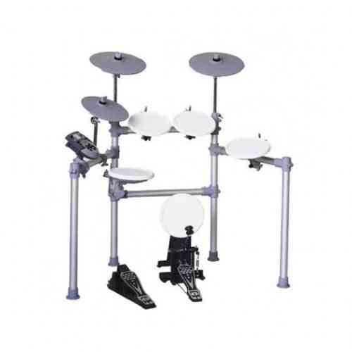 KAT Percussion KT1P-EU