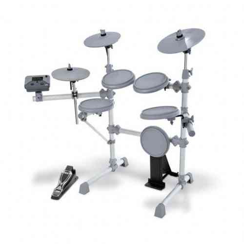 KAT Percussion KT2P-EU/UK