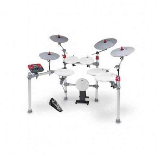 KAT Percussion KT3P-EU/UK