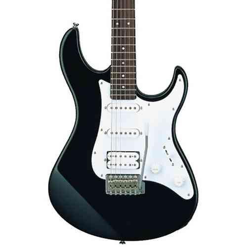 Yamaha PACIFICA 012 BL