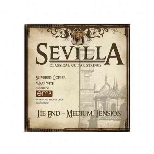 Sevilla Set 8450