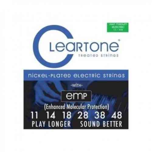Cleartone Set 9411