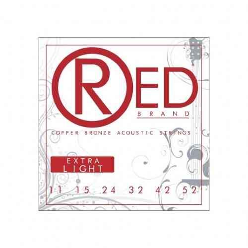 RED Brand Set 7311