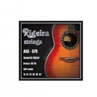 Rigeira AGS 570