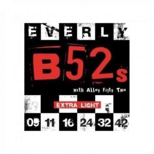 Everly Set 9209
