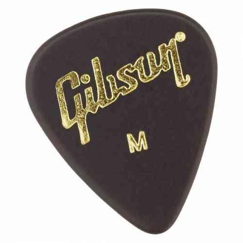 Gibson APRGG50-74M 50 Pick/Medium