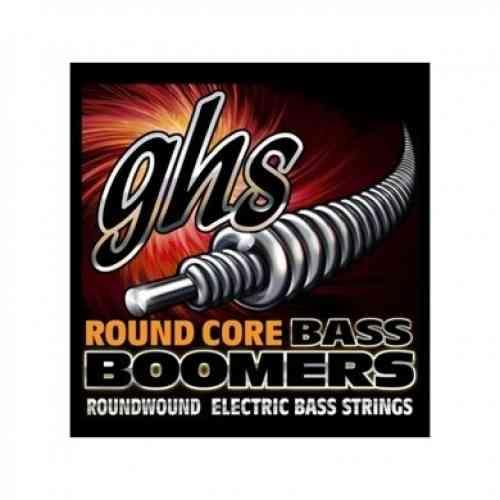 GHS HC-GBXL 009-.043
