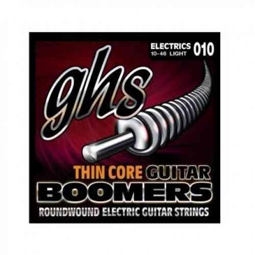 GHS TC-GBL