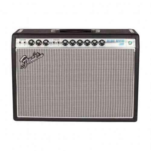 Fender '68 Custom Deluxe Reverb®