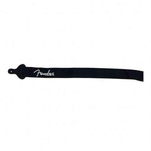 Fender Black/White Logo