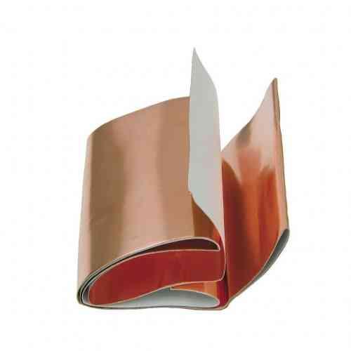 Dimarzio Copper Shelding Tape EP1000