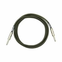 Dimarzio Instrument Cable 18`