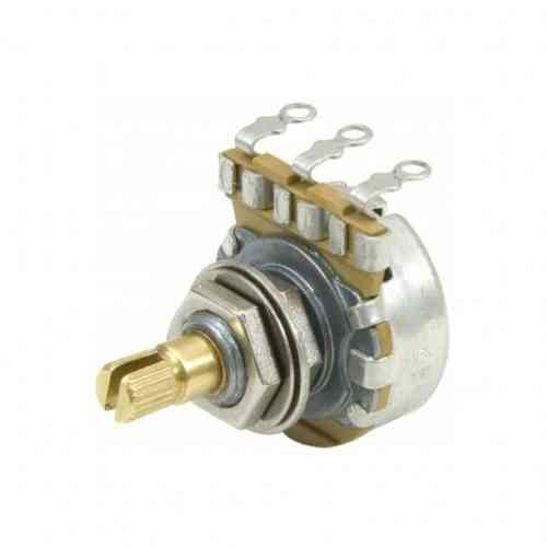 Dimarzio Custom Taper Potentiometer 500K EP1201