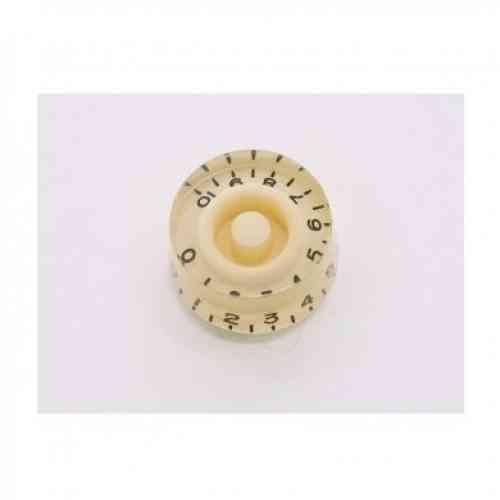 Dimarzio Speed Knob Cream DM2100CR