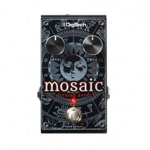 Digitech Mosaic 12-String