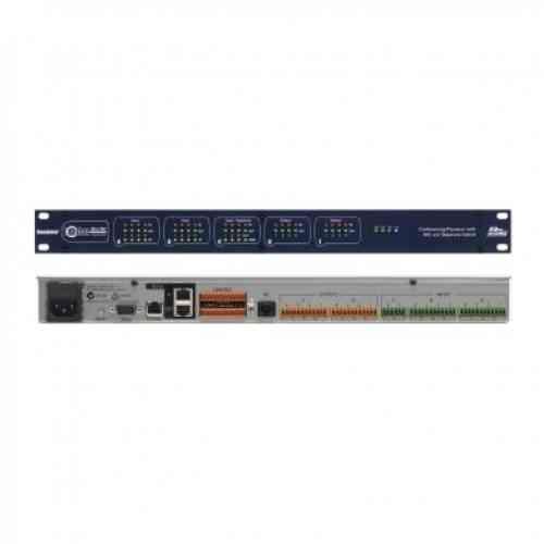 BSS Audio BLU102