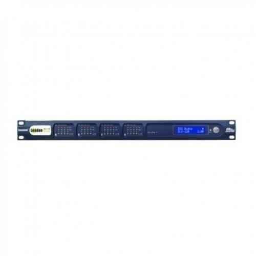 BSS Audio BLU120 0x0