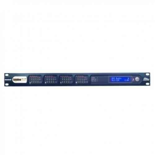 BSS Audio BLU320