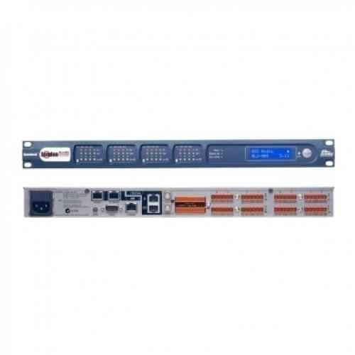 BSS Audio BLU805 0x0